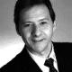 Walter Kalcher