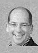 Heinz Burgstaller